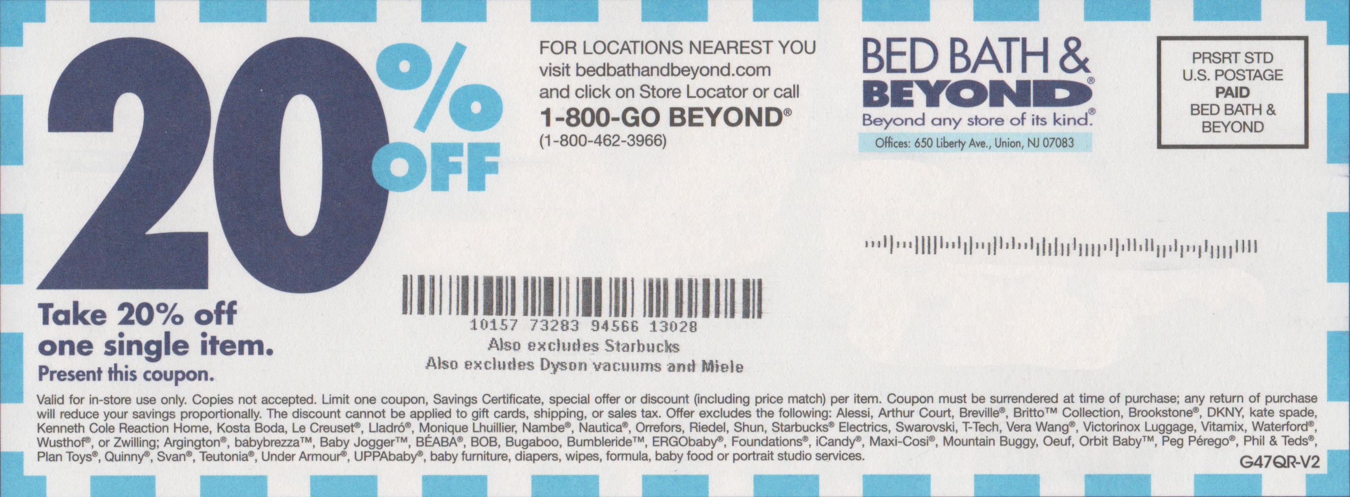 bed bath and beyond 20 off coupon which bed bath and beyond bed bath and beyond 13554
